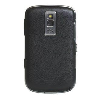 BlackBerry Bold 9000 side