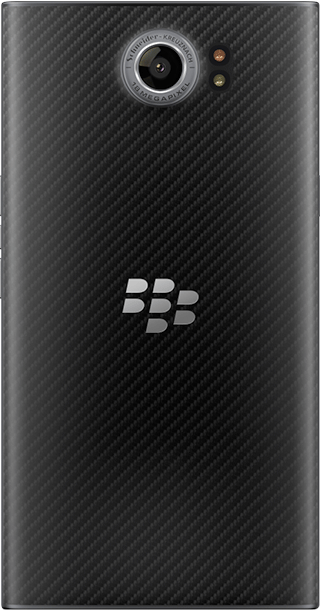 Priv 32GB Black