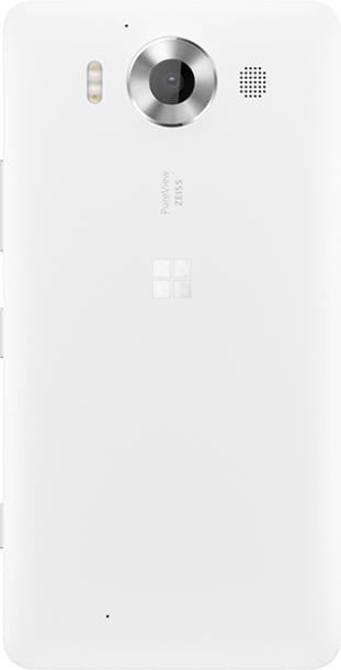 Lumia 950 32GB White