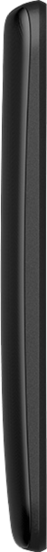 Motorola Moto G 2015 (3rd Gen) side