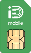how to switch optus sim but keep number and plan