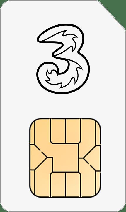 Multi SIM